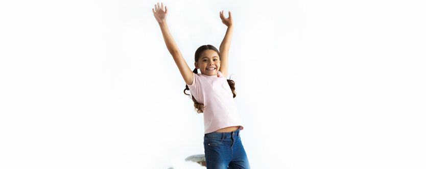 hyperactive-child-width-834-height-332