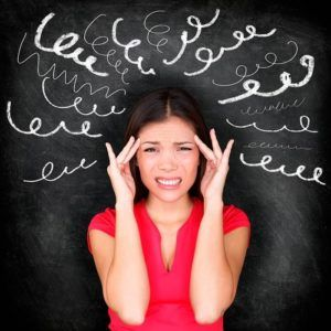 stress-in-the-first-trimester-shutterstock_148116878-700x-300x300