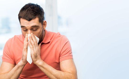 symptoms-for-allergic-rhinitis-width-834-height-332