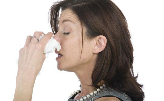 symptoms-of-sinusitis-width-834-height-332