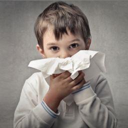 symptoms-of-tonsillitis