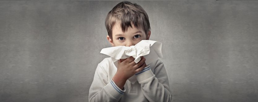 symptoms-of-tonsillitis-width-834-height-332