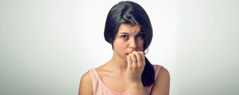 symptoms-of-trichotillomania-width-834-height-332