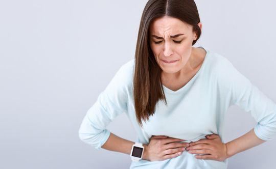symptoms-of-ulcer-width-834-height-332