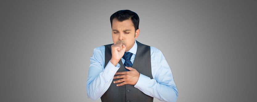 what-is-allergic-bronchitis-width-834-height-332