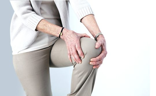 what-is-arthritis-width-834-height-332