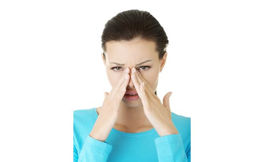 what-is-sinusitis-width-834-height-332