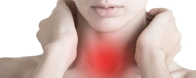 what is thyroid