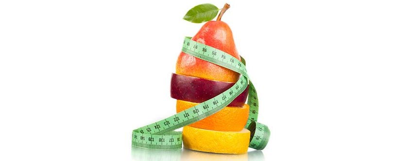 Lose Weight The Right Way To Be Healthier And Happier