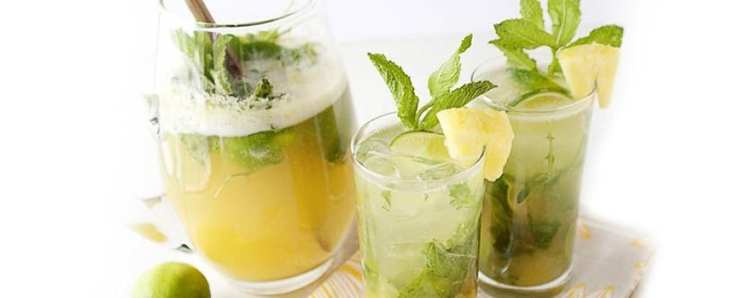3-Best-Drinks-to-Quickly-Reduce-Your-Waistline