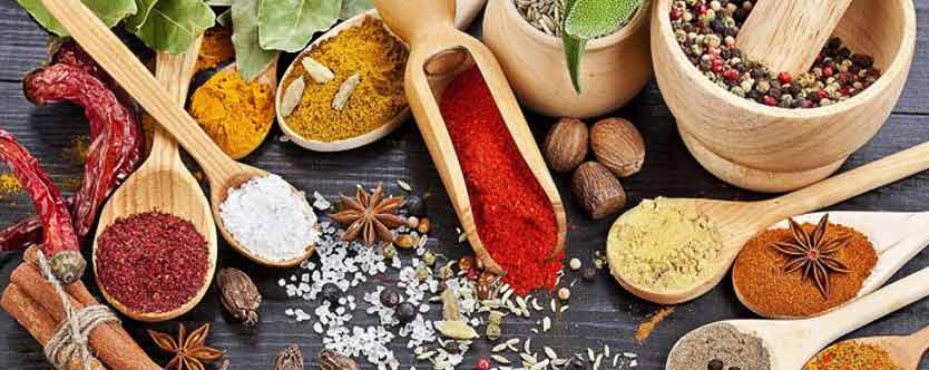 Ayurveda & Nutrition Is The Answer To Weight Problems
