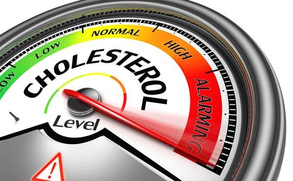 Causes-of-High-Cholesterol