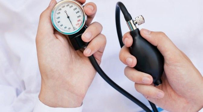 Stress-Affects-Your-Blood-Pressure