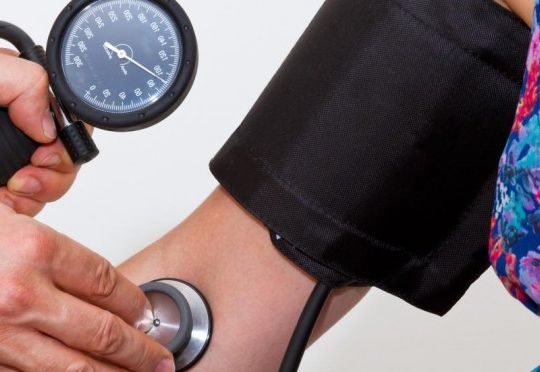 Symptoms-of-High-Blood-Pressure