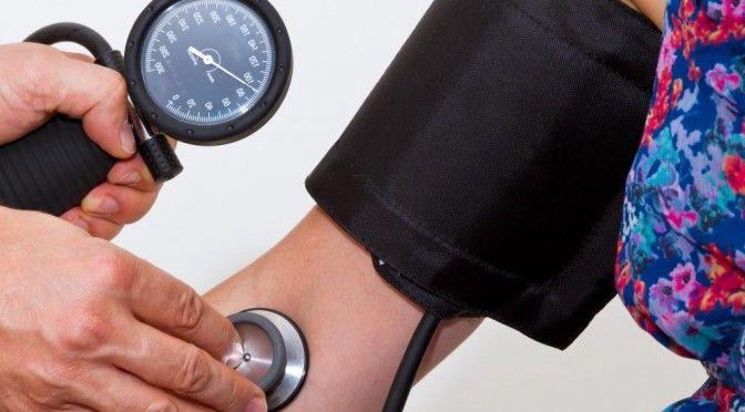 Symptoms-of-High-Blood-Pressure
