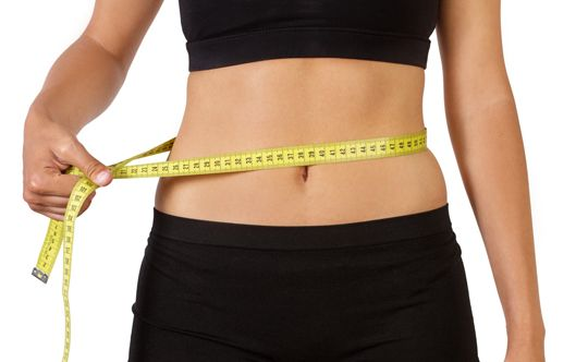 everything-need-know-fat-weight-width-834-height-332