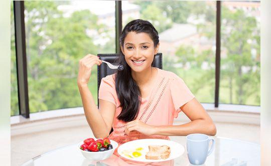 strategies-reducing-cholesterol-weight-width-834-height-332