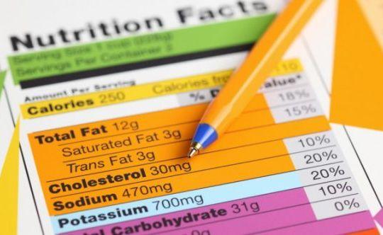understanding-cholesterol