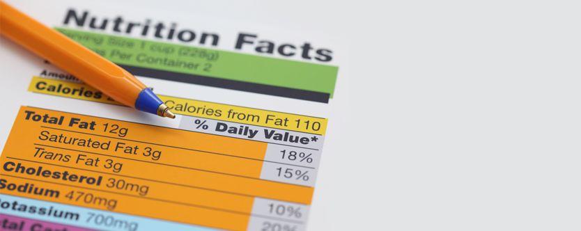 understanding-cholesterol-weight-width-834-height-332