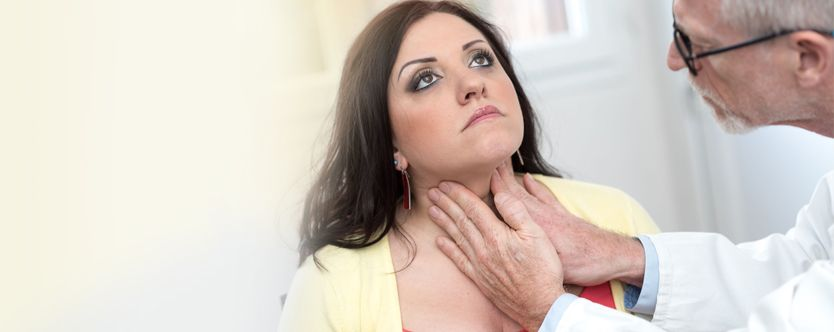 10-signs-that-point-towards-thyroid-width-834-height-332