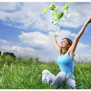 Breathe-free-with-Homeopathy-Nutrition-300x300