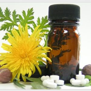 Holistic-healing-with-Homeopathy-Nutrition-300x300