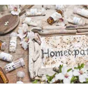 Homeopathy-can-help-you-breathe-300x300