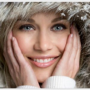 How-to-protect-your-skin-during-winter-300x300