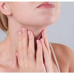 Thyroid-3-300x300