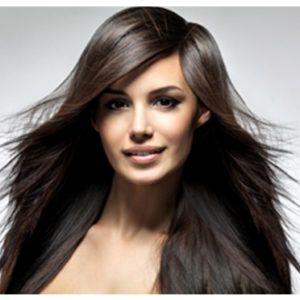 Treat-hair-problems--300x300