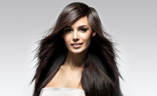 Treat-hair-problems-834x332