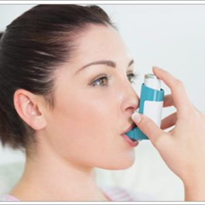 Winter-could-trigger-your-respiratory-issues-300x300
