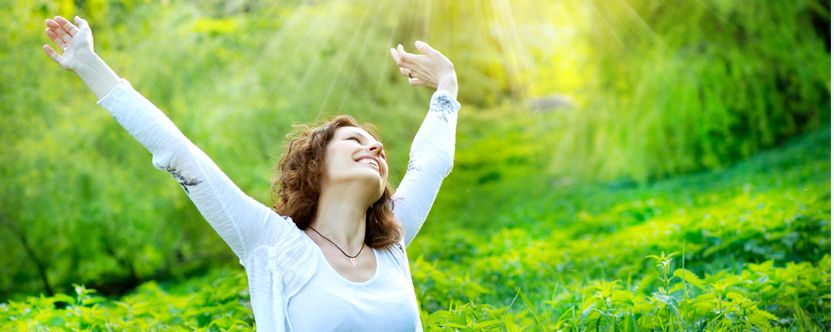 breathe free with homeopathy and nutrition