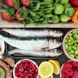 heal your thyroid with homeopathy and nutrition