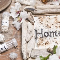 homeopathy can help you breathe