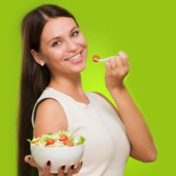 homeopathy healing with nutrition
