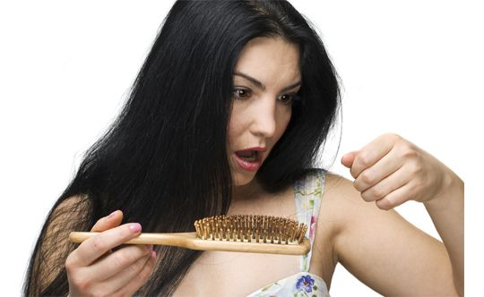 how-homeopathy-works-to-reduce-hair-fall-width-834-height-332