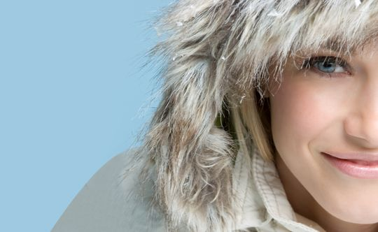 how-to-protect-your-skin-during-winter-width-834-height-332