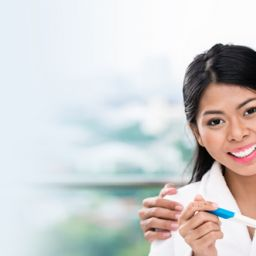treat infertility with homeopathy and nutrition