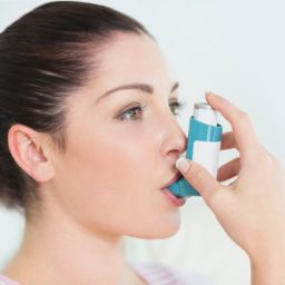 winter could trigger your respiratory issues