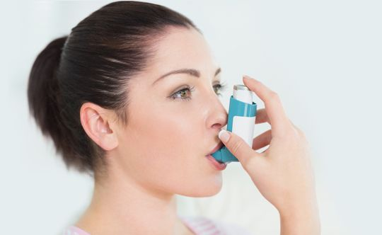 winter-could-trigger-your-respiratory-issues-width-834-height-332