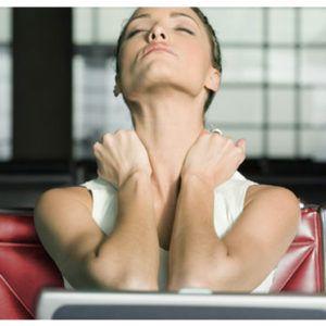woman_touching_neck-300x300