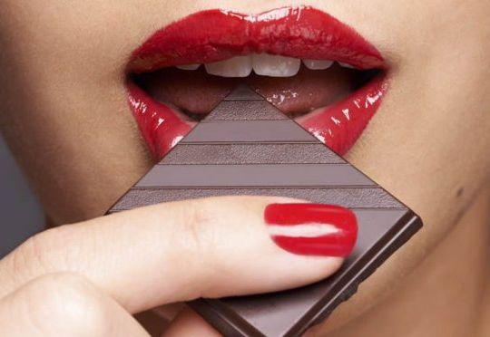 Chocolate-as-aphrodisiac-foods-for-women