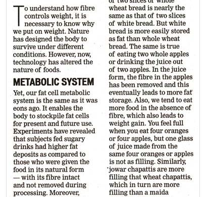 fibre-and-body-weight-may-09-17