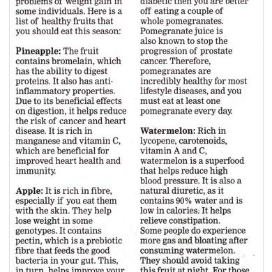 fruits-that-do-not-hamper-weight-loss-may-02-17
