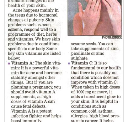 improve-the-health-of-your-skin-june-21-17
