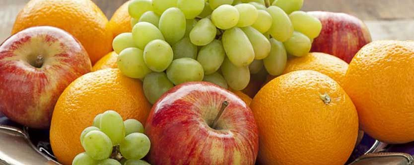 Fruits-For-Every-Diabetic-Patient