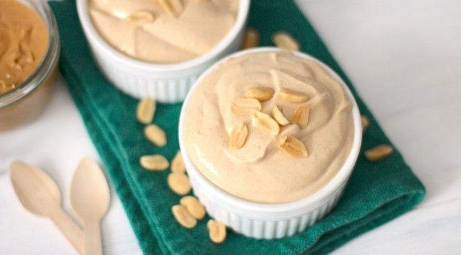 Healthy-Peanut-Butter-Yogurt-Dip