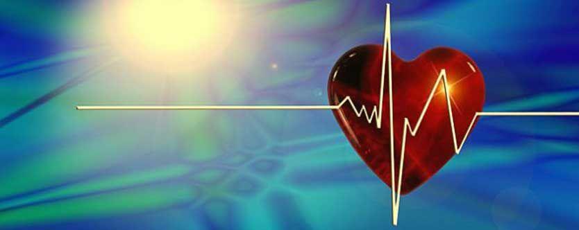 Heartburn-Vs-Acidity