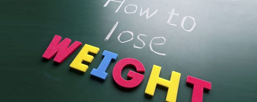 How-to-lose-weight-and-keep-it-off-for-life